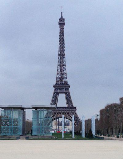 ParisEiffelTower1