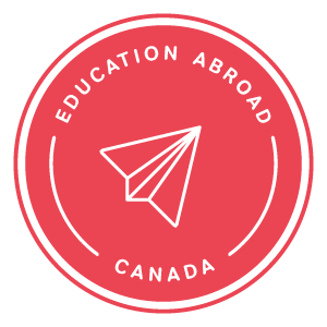 Education Abroad Canada